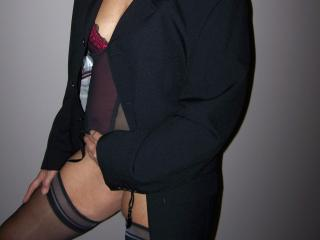 Webcam de SexyLoca