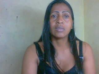 Webcam de FemmeMure