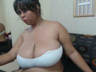KathyaBoobs