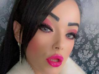 Webcam de SensualSwitchForYou