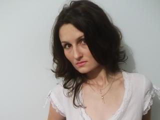 Dalinda