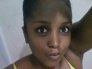 ThurealLoveMaria xxx webcam stripper