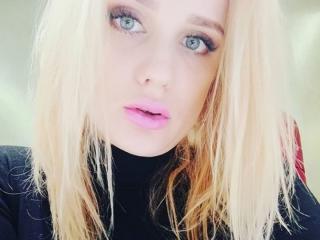Webcam de AshleyD