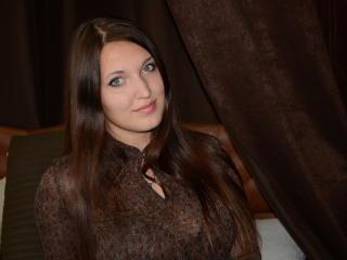 JessicaThomson Personal Photo