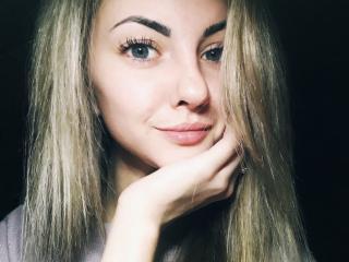 AdelinaShown