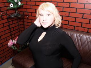 AlexandraDadaryo