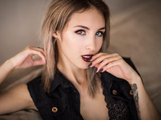Webcam model AmyYammy profile picture