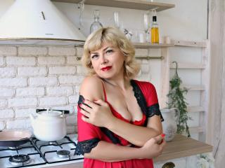 Webcam model AnettiSweett from XLoveCam