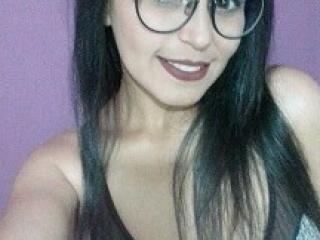 Anngela webcam