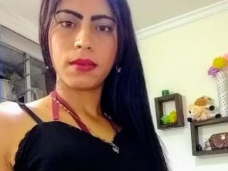 AnnylaColombiana webcam