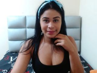 BiancaRuiz