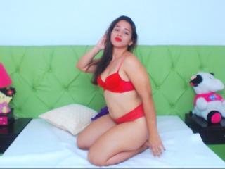 BrendaMoss webcam