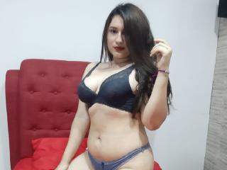Webcam model CamilaSquirt69 from XLoveCam