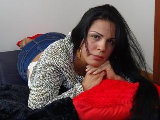 CamilleChaude
