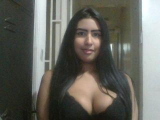 Webcam model ChastityKiss from XLoveCam