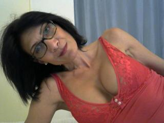Eleana webcam