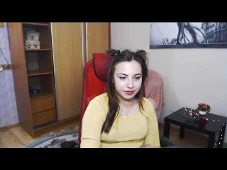 Webcam model EmiliaAlcantara from XLoveCam
