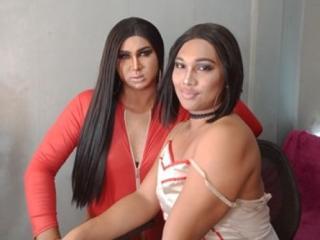 FashionOfSex webcam