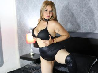 GabrielaFox