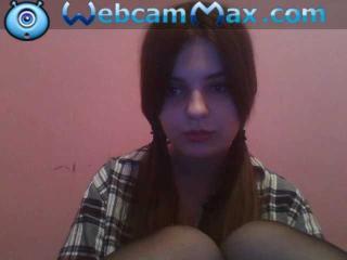 Webcam model GilmoreLaeq from XLoveCam