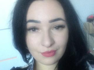 Webcam model HaileyFaith from XLoveCam