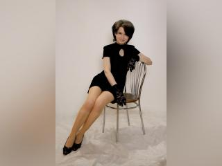 Webcam model HelenBaum from XLoveCam