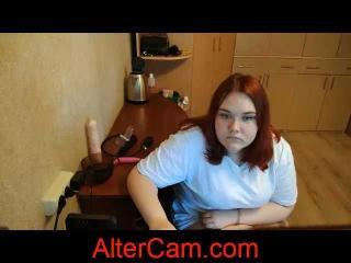 Webcam model IreneHoll from XLoveCam
