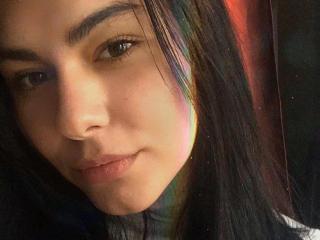 IsabelStar webcam