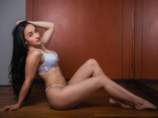 Webcam model IsabellaBob from XLoveCam
