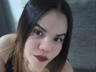 Webcam model JessyGraace from XLoveCam