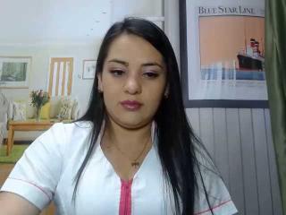 Webcam model KathleenArdent from XLoveCam
