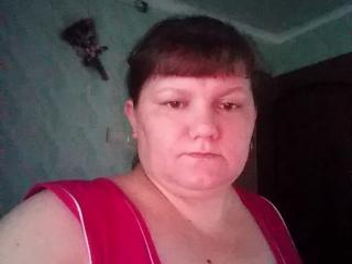 Webcam model KathyMay from XLoveCam