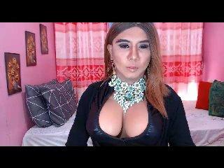 KattyGreyTs webcam