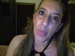 Webcam model LabelgeCoquine from XLoveCam