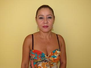 LissaPayton