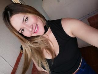 Maartina