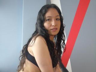 Webcam model MaiaHoney69 from XLoveCam