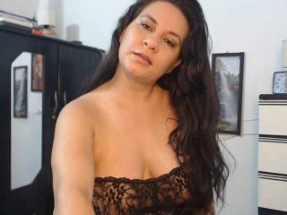 MarcelaGomez profile picture