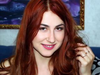 MarielleMi webcam