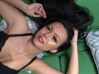 Webcam model MissLoren from XLoveCam
