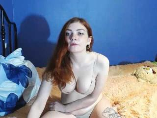 Webcam model NataliePearl from XLoveCam