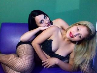 Webcam model PasionGames from XLoveCam
