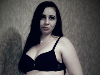 Webcam model SamiNatea from XLoveCam