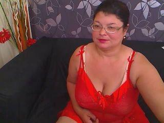 SweetKarinaX chat squirt