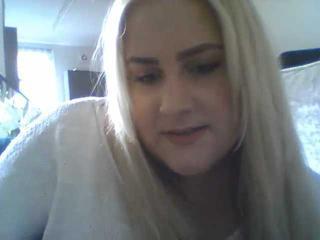 TrueColoursBabe webcam