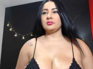ValentinaGener
