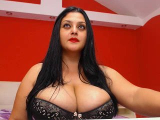 Webcam model VenomMistress from XLoveCam
