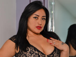 VictoriaKitty naughty videochat