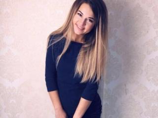 ViktorySimona