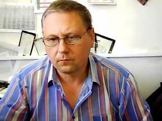 Vlad69 webcam